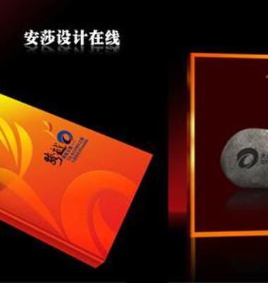 北京安莎广告一站式设计印刷图片/北京安莎广告一站式设计印刷样板图 (2)