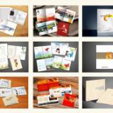 供应北京安莎广告一站式设计印刷,喷绘制作