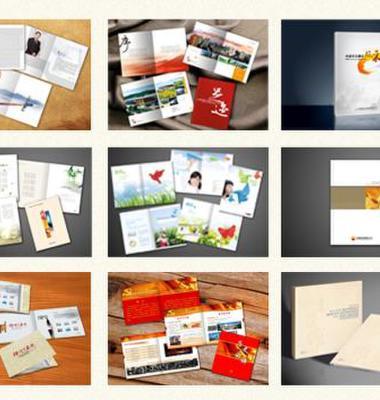北京安莎广告一站式设计印刷图片/北京安莎广告一站式设计印刷样板图 (1)