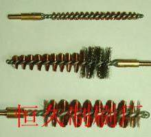 供应恒久铜丝刷
