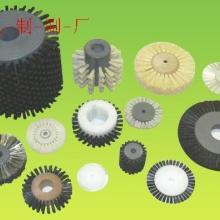 供应砂光机钢丝轮