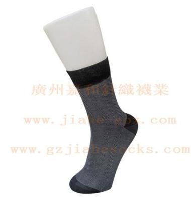 商务袜绅士袜上班袜图片/商务袜绅士袜上班袜样板图 (1)