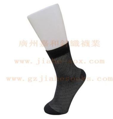 商务袜绅士袜上班袜图片/商务袜绅士袜上班袜样板图 (3)