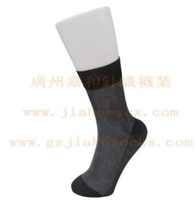 商务袜绅士袜上班袜图片/商务袜绅士袜上班袜样板图 (2)