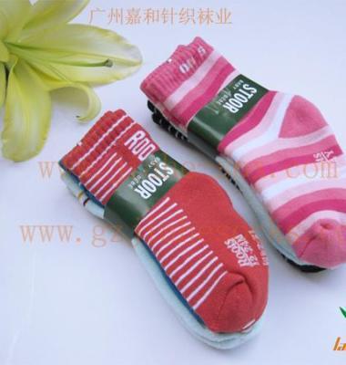 花边童袜儿童高统袜童袜工厂公司图片/花边童袜儿童高统袜童袜工厂公司样板图 (3)