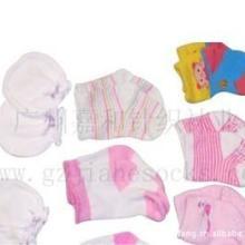 供应精品儿童袜宝宝童袜儿童袜厂
