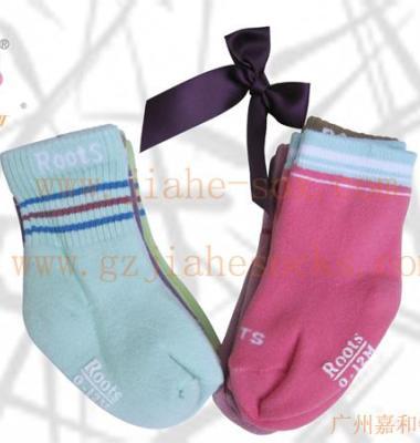 花边童袜儿童高统袜童袜工厂公司图片/花边童袜儿童高统袜童袜工厂公司样板图 (2)