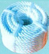 球场挡网PE/测量绳/防风网/体育用品网