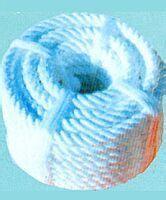 球场挡网PE/测量绳/防风网/体育用品网批发