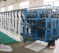 供应棉线网生产厂家/小眼网厂家直销