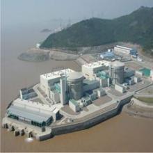 供应密目网厂家直销/中国有多少核电站批发