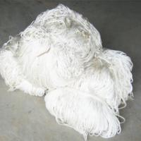 供应建筑丙纶安全网/膨体网/棉线网生产厂家/价格最低