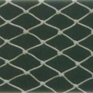 鑫聚莱牌化纤绳网图片