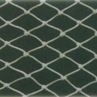 化纤绳网,安全平网,建筑安全网,绳网制品,滨州绳网,滨州化纤绳网