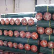 圆丝遮阳网/圆丝遮阳网厂家价格