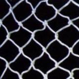 建筑尼龙安全网