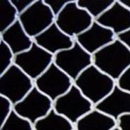 建筑尼龙安全网图片