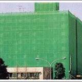 供应阿图什建筑安全网/防护网/密目网厂