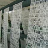 供应建筑安全网大眼网