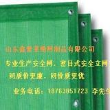江西建筑安全网规格