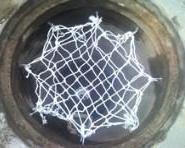 管道井盖网图片