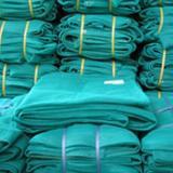 安全绳网发展报告