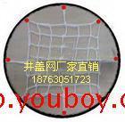 井盖防护网图片