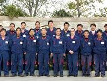 供应沈阳除虫灭害官方公司15542245705批发