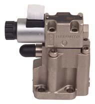 供应板式电磁溢流/板式先导溢流阀/叠加式溢流阀/叠加直动式溢流阀批发