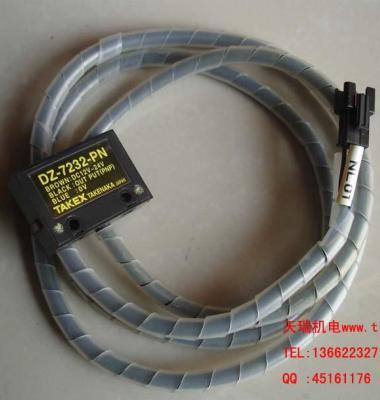 KGA-M928B-00X停板减速感应器100XG图片/KGA-M928B-00X停板减速感应器100XG样板图 (1)
