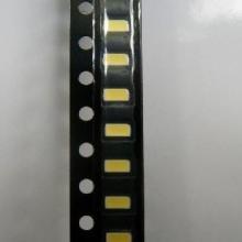 供应贴片3014白光灯珠