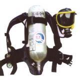 呼吸器空气呼吸器正压式空气呼吸器