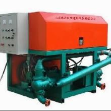 供应安徽水泥发泡机,沧州水泥发泡机