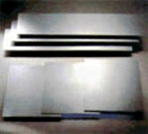 【钨钢】冶炼加工-福建废钨钢回收,厦门泉州收购废钨钢价格回收冶炼