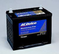 电池回收图片大全、图片库、图片网