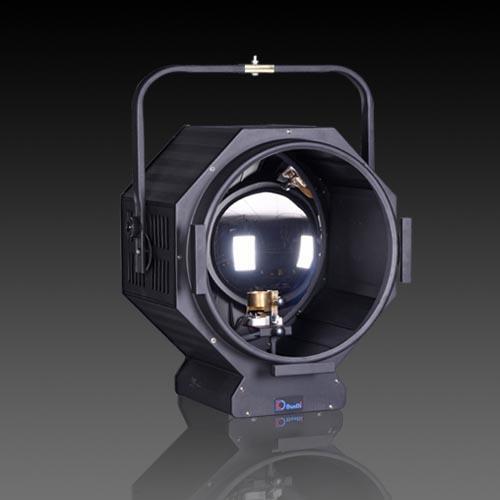 高效大回光灯_高效大回光灯供货商_供应高效cad弄在两个标注的一块怎么图片