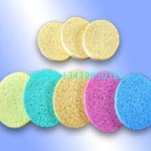供应木浆棉清洁刷/木浆棉