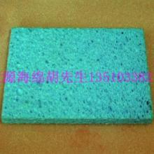 供应木浆棉浴巾/木浆棉