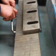 木工机械刀片磨床批发