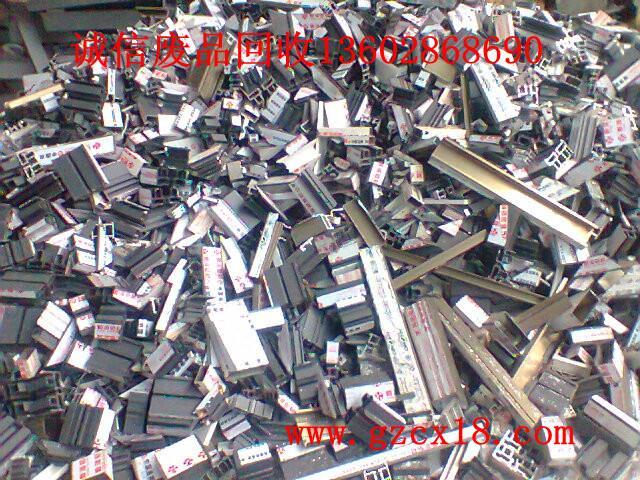 厦门工厂废电子回收厦门电子废料收购线板回收公司_厦门废电子回收公司
