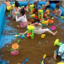 供应聊城决明子沙滩玩具 聊城决明子沙滩玩具价格 决明子沙滩玩具批发批发