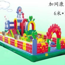 儿童充气城堡 儿童充气蹦蹦床 儿童充气沙滩池 儿童充气玩具