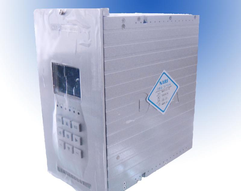 供应DSA-3141C电动机保护测控装置
