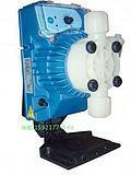 供应SEKO计量泵AKS800