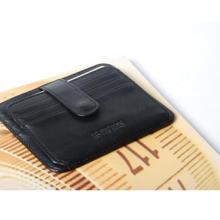 供应名片包厂家西安名片夹【名片包制作名片包厂家西安名片夹名片包制作批发
