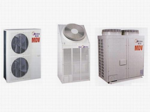 沈阳机房空调维修图片/沈阳机房空调维修样板图 (3)