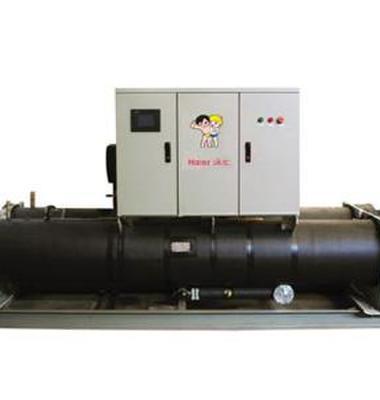 沈阳机房空调维修图片/沈阳机房空调维修样板图 (1)