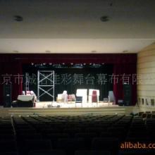 舞台幕布舞台机械