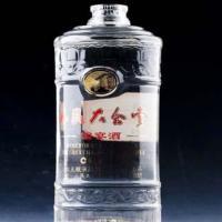供应四川优质玻璃瓶
