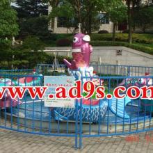 供应上海娱乐游戏环球嘉年华庆典